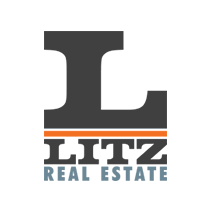 Litz Real Estate